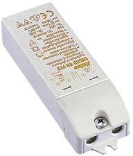Elektron. Mini-Trafo NV 10-60W 230V Relco RN1622 dimmb.