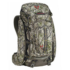 Badlands Backpack Clutch Hunting Pack Approach Camo BCLUTCHAPPR #00617