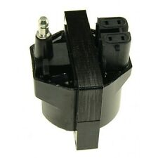 NEW VOLVO PENTA IGNITION COIL replaces 3854002-7 / 18-5443