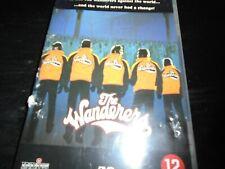 The Wanderers by Philip Kaufman Dvd Dutch language