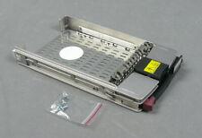 HD Caddy Festplattenrahmen 351126-001 HP Proliant ML350 ML370 ML380 Ultra SCSI