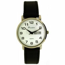 Analogue Unisex Not Water Resistant Watches