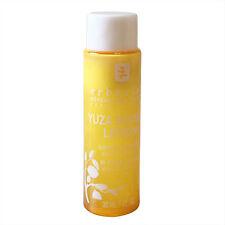 Erborian Yuza Double Lotion Moisturizer Korean cosmetic 30ml Travel Size