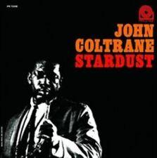 Standard Coltrane [LP] by John Coltrane (Vinyl, Jun-2014, Fantasy)