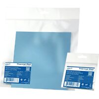 Arctic Thermal Pad 50 x 50 x 1.0 mm - Silicone Based Thermal Pad