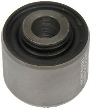 SUSPENSION KNUCKLE BUSHING REAR-LEFT/RIGHT DORMAN FITS 04-08 CHRYSLER PACIFICA