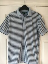 Tommy Hilfiger golf polo shirt small