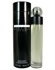 Perry Ellis Reserve 100ml EDT Spray Perfume For Men