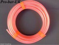 3/8 beer tube pipe line cooler tap pump home bar 10 metre BEST FOOD GRADE !