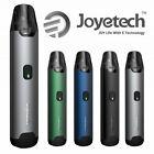 Joyetech EVIO C POD E-Zigaretten Kit - Einsteiger Set - Pod System
