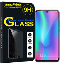 Tempered Glass Window Protection Film Screen High Quality Serie Huawei