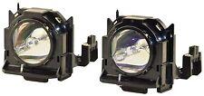 Panasonic ET LAD60W - projector lamp
