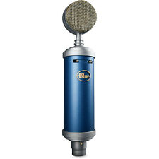 NEW Blue Microphone Blue Bird SL Cardioid Condenser Mic SEALED
