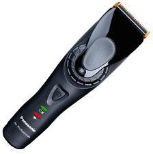 PANASONIC ER-DGP82 Haarschneidemaschine ( Nachfolger  ERGP80  )