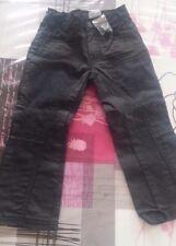 Pantalon jean garçon - taille 98 (3 ans) - NEUF