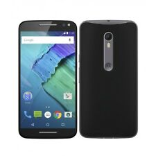 EXCELLENT CONDITION Motorola Moto X PURE EDITION XT1575 32GB UNLOCKED Cell Phone