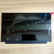 """13.3"""" IPS FHD LCD Screen for HP EliteBook 830 G5 Non-touch Wideview 72 NTSC HCG"""
