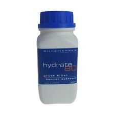 Bilt Hamber Hydrate 80 Rust Killer Barrier System 500ml bottle