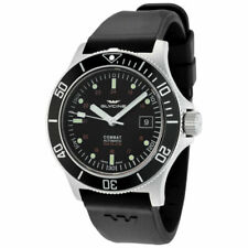 Glycine Combat Sub Wrist Watch for Men - GL0087