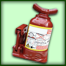 LAND ROVER STANDARD HYDRAULIC BOTTLE JACK