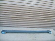 BUICK RENDEZVOUS RUNNING BOARD STEP USED  02 -07