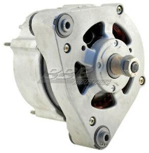 Remanufactured Alternator  BBB Industries  13246