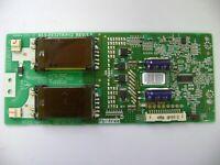 VIZIO VW32L HDTV40A Backlight Inverter 6232L-0495A KLS-EE32TKH12  #1FLO
