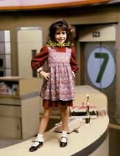 KIMBERLY MCCULLOUGH picture #3881 GENERAL HOSPITAL  ROBIN