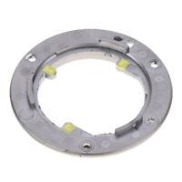 Lens Bayonet Mount Adapter Ring Replacement for Nikon J1 /J2 /V2/10 /30