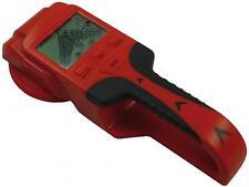 Digitaler Leitungsfinder, Kabeldetektor 3 in 1 Holz, Volt, Metall, Suchgerät REV