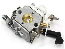 RUIXIN Carburettor for 23cc 26cc 29cc 30.5cc engines for 1/5 hpi rc car parts