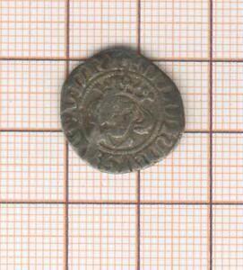 Cambrésis, Lordship Of Serain, Esterlin Of Waléran II Of Luxembourg
