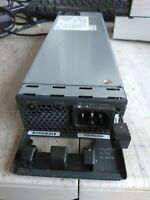 OEM Cisco Catalyst 3750-X 3560-X Switch Power Supply | C3KX-PWR-715WAC V01