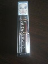 Ardell Beauty Glamtouring highlight + contour duo color=light New sealed in box