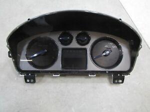 2007 Cadillac Escalade Instrument Cluster Speedoemter Speedo 153K Miles OEM