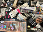 BULK Wholesale Mixed Makeup Cosmetics Covergirl Revlon Loreal Maybelline & More