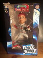2012 Roy Halladay Philadelphia Phillies CBP Exclusive Bobblehead Foco