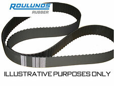 ROULUNDS 94136 Toyota Corolla/Starlet Timing belt: