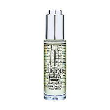 Clinique Smart Treatment Oil 30ml Skincare Serum Smooth Repair Protect Nourish