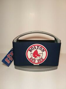 Topperscot Boston Red Sox Sports Cool Six Cooler (Brand New)
