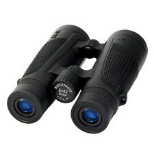 CAT HD 8X42mm BAK4 Waterproof Binocular Fully Multi-coated Len Outdoor Telescope