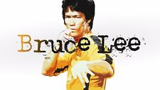 Bruce Lee Poster Length: 800 mm Height: 500 mm SKU: 3112