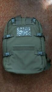 Blackhawk STOMP 2 Medical Pack Olive Drab Green Unused Condition New w/out Tag