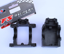 Gear box set for FS racing REELY 1/5 scale RC car