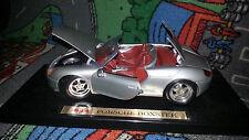 """MAISTO 1:18 Porsche Boxster 1993 / """"SONDERANGEBOT"""" / OVP"""