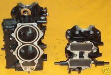 Johnson / Evinrude Cylinder Block / Crankcase - 40 HP