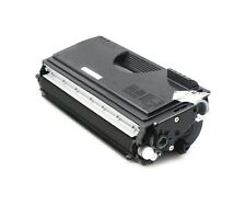 GENERIC TN560 TN530 Toner for HL-5040 Printer 1650/1670 TN560