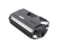 1PK GENERIC TN560 TN530 Toner for Brother HL-5040 DCP-8020 MFC-8420 HL-1670N