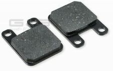 Brake Pads with ABE KBA Derbi Predator Hunter Paddock Atlantis Senda