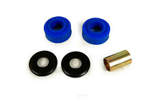 Suspension Stabilizer Bar Bushing Kit Front ACDelco Advantage MK8763